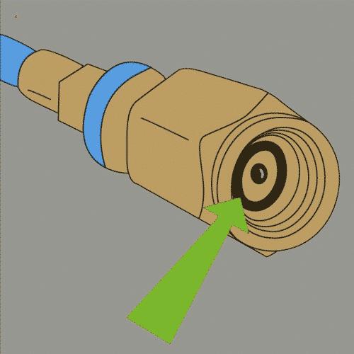 cti-helium-step-2