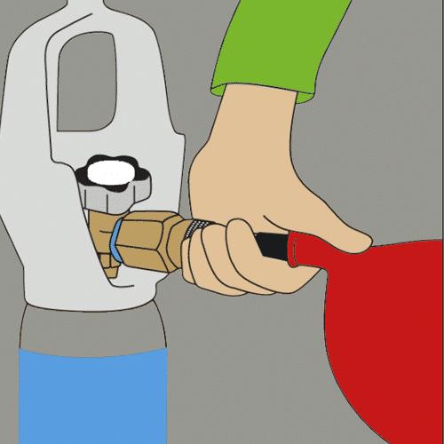 cti-helium-step-5